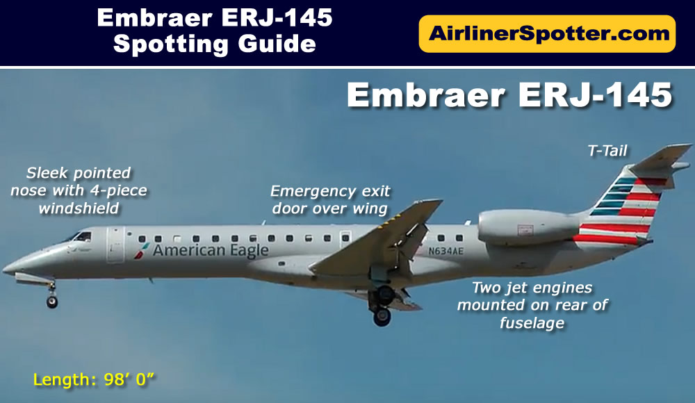 the embraer Scandinavian airline wideroe took delivery recently of its first embraer e-jet e2 powered by a pair of pratt & whitney's geared turbofan engines.