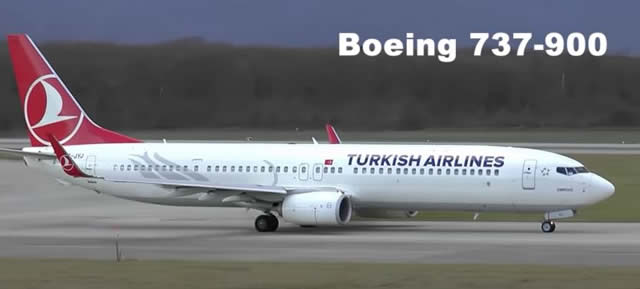 Цифрование - Страница 30 Boeing-737-900-turkish-airlines